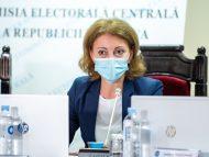 CEC se întrunește astăzi în ședință extraordinară. Subiectul privind aprobarea Programului calendaristic pentru desfășurarea alegerilor locale noi pentru funcția de primar în unele localități, pe ordinea de zi