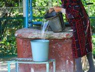 Ziua Mondială a Monitorizării Apei: 44% din populația R. Moldova nu are acces la apă potabilă sigură