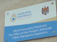 VIDEO/ Parlamentul anunță că doi candidați la funcția de Avocat al Poporului au trecut proba interviului