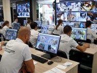 Parlamentul Rusiei solitică renumărarea voturilor electronice din Moscova. Comisia Electorală se opune
