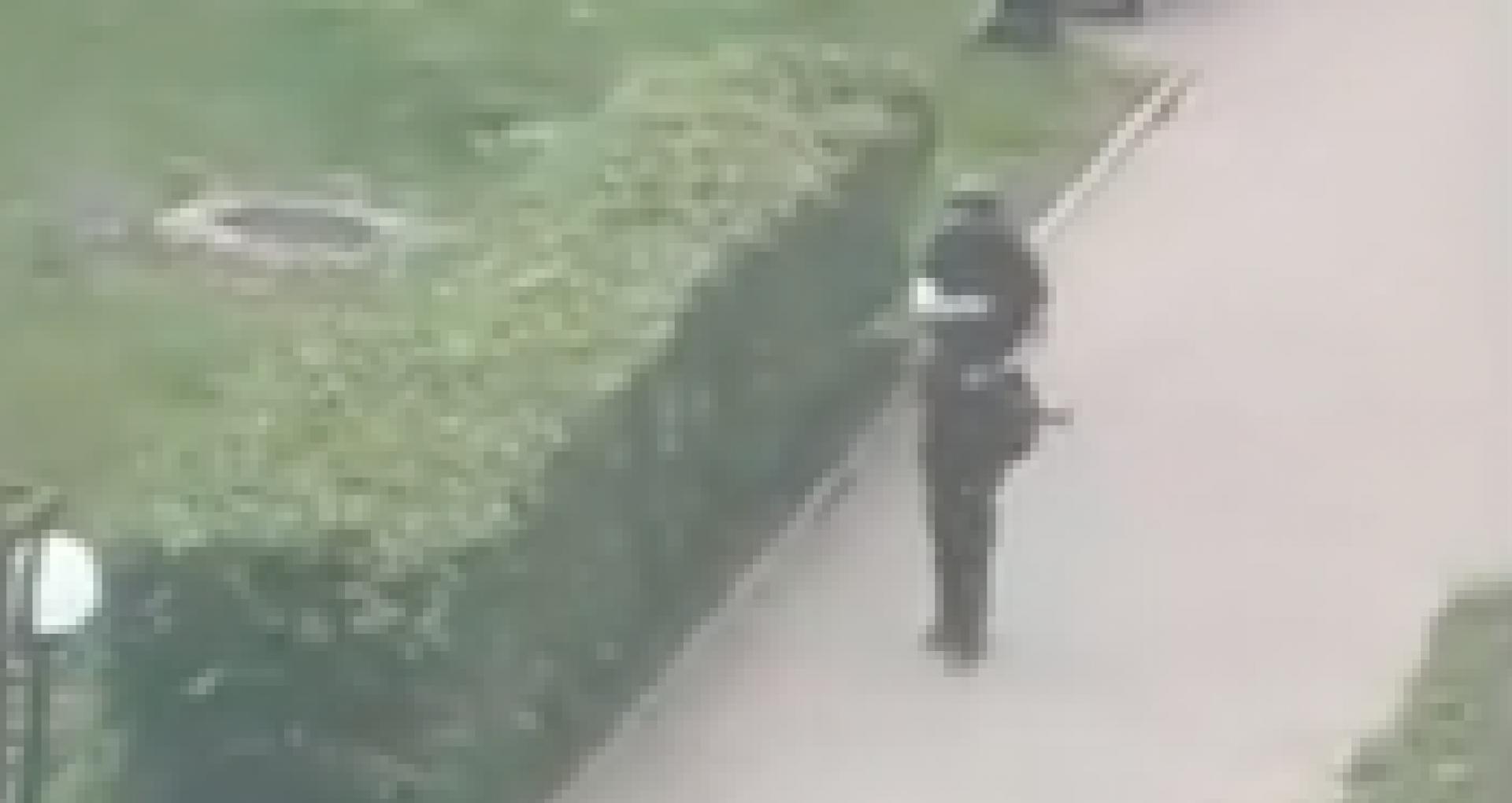 VIDEO/ Atac armat la o universitate din Rusia: 8 persoane au murit, 19 au fost rănite
