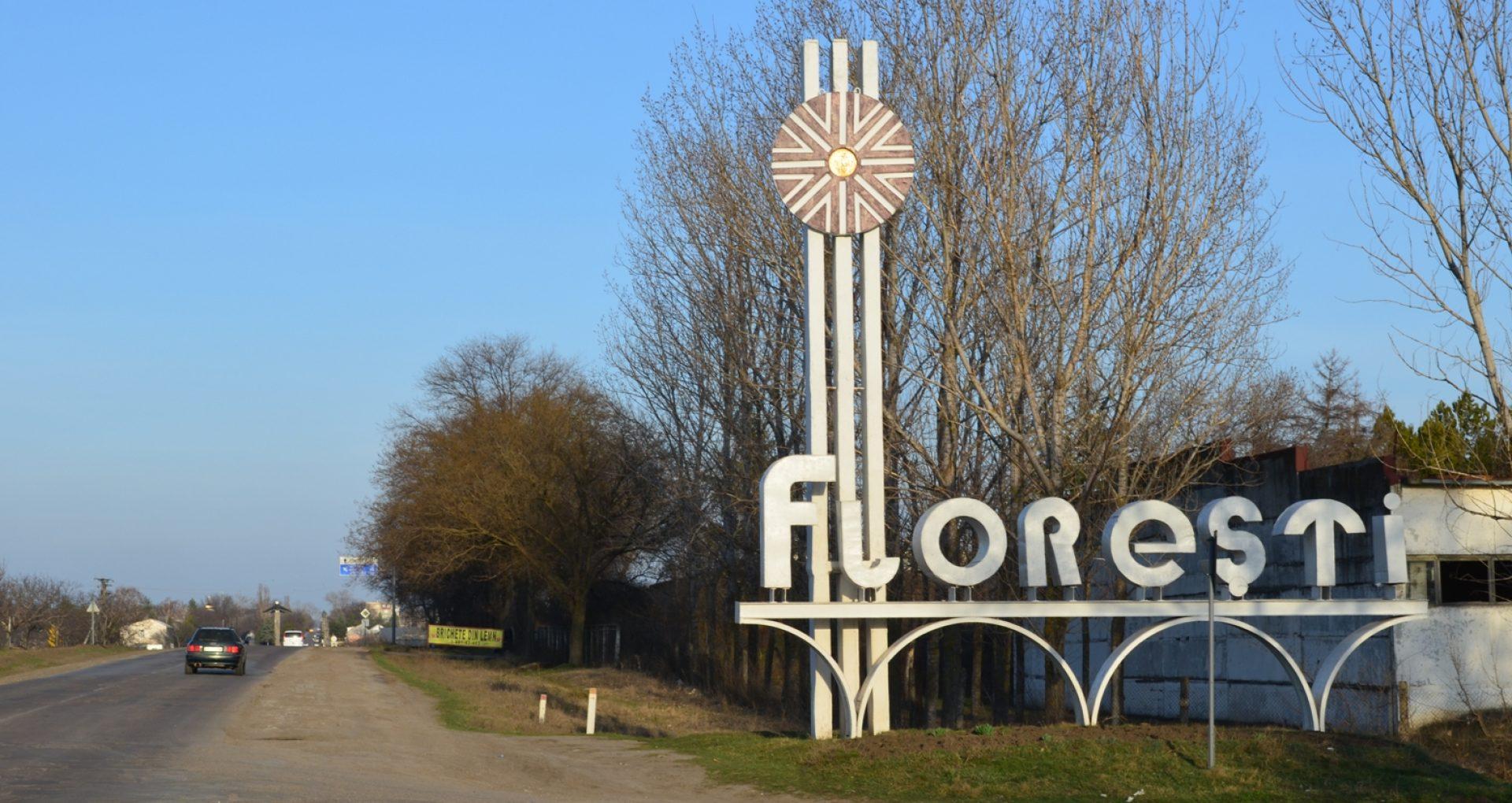 DOC/ Un funcționar dintr-o Primărie din raionul Florești nu a putut justifica averea de peste 2 milioane de lei
