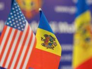 R. Moldova ar urma să inițieze negocierile privind semnarea Acordului de Repunere în vigoare a asistenței SUA în valoare totală de circa 167 de milioane de dolari. Anunțul Parlamentului
