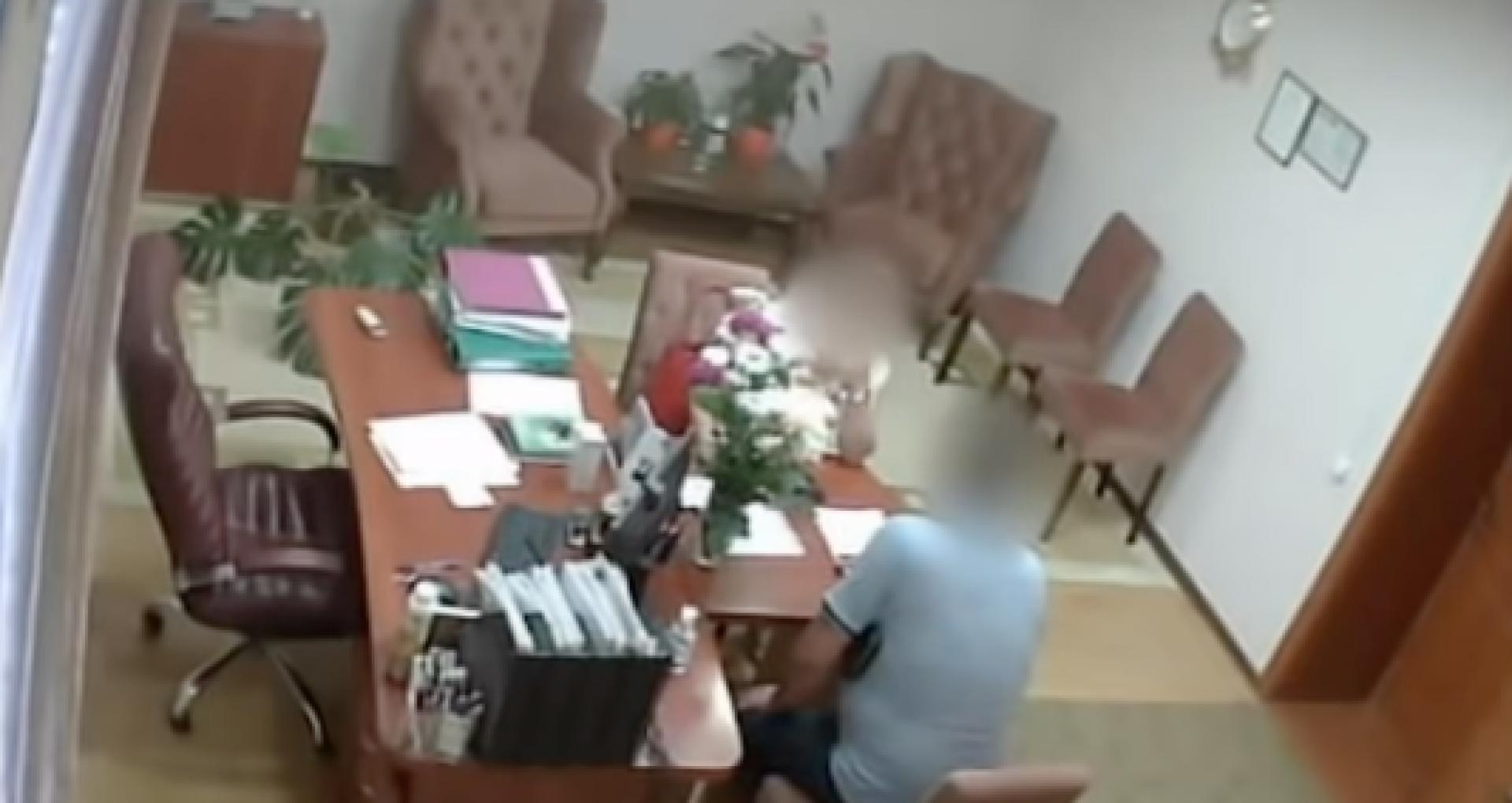 Magistrații au prelungit cu 30 de zile mandatele de arest la domiciliu pentru primara de la Trușeni, arhitectul șef și ex-șeful Întreprinderii Municipale a Primăriei