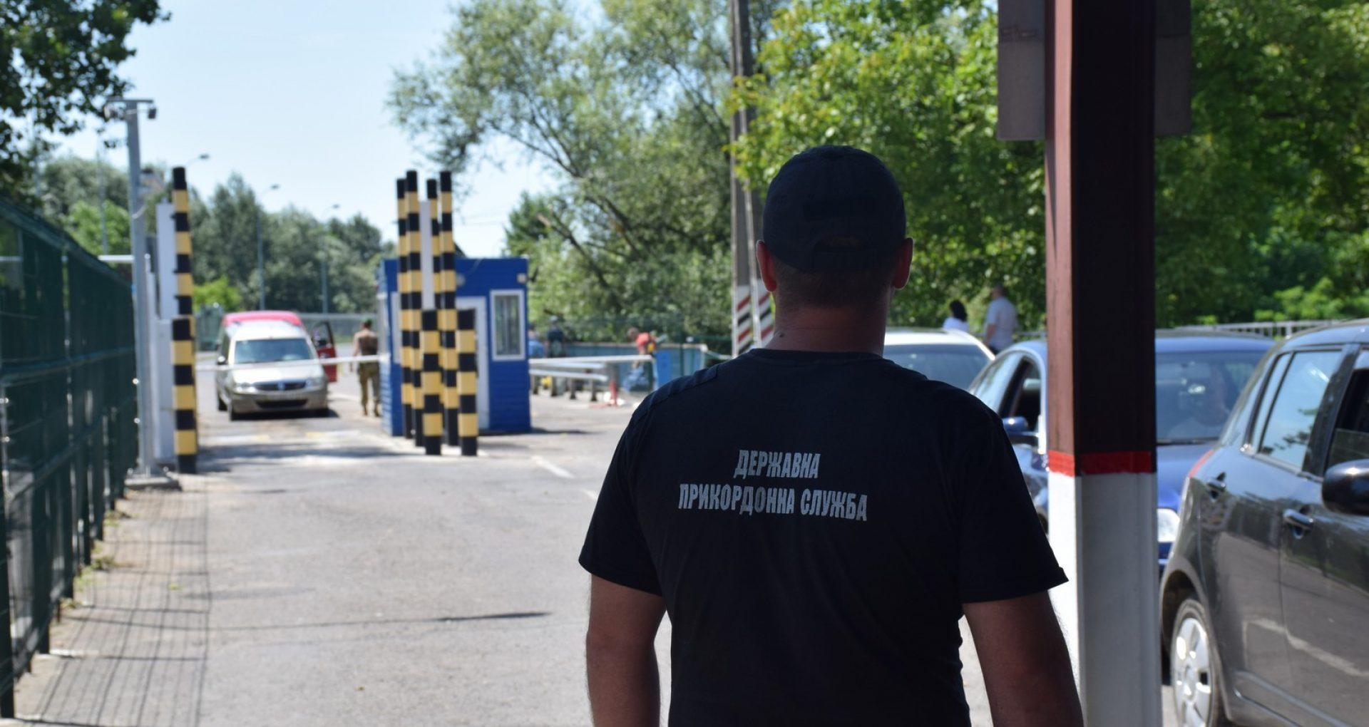 Tiraspolul solicită autorităților de la Chișinău să plătească pentru internetul utilizat la punctele de înmatriculare a vehiculelor cu plăcuțe neutre