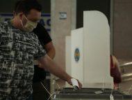 Au mai rămas două zile pentru înregistrarea în cursa electorală pentru funcția de primar în cele 15 localități