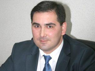Mircea Roșioru, fostul adjunct al procurorului general suspendat, audiat de procurorii anticorupție în dosarul lui Stoianoglo