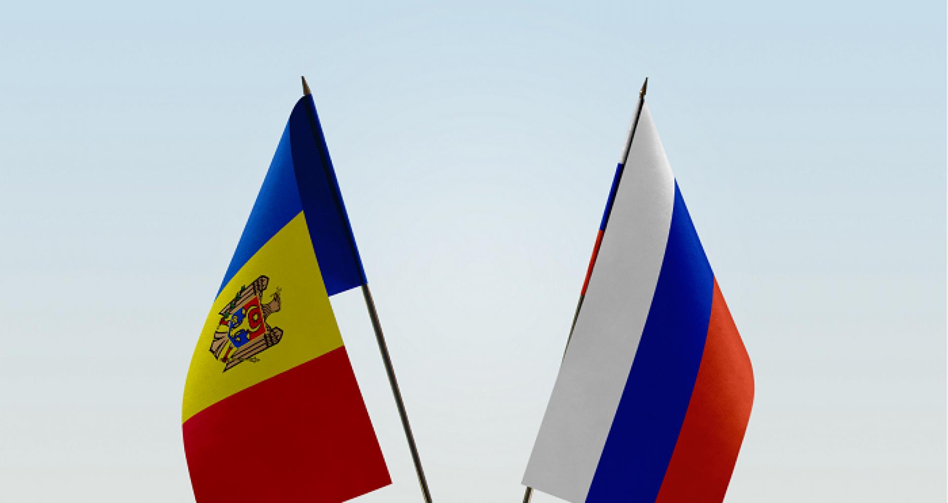 Reprezentanta R. Moldova în Comisia economică euroasiatică Oxana Greceanîi, rechemată de către Guvern