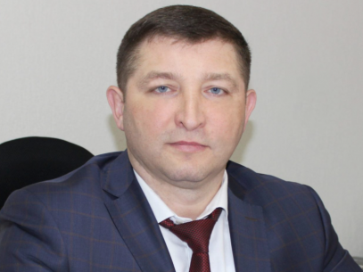 Procurorii au solicitat prelungirea arestului preventiv pentru Ruslan Popov: magistrații Judecătoriei Chișinău urmează să decidă astăzi