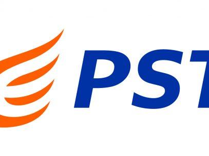 Detalii despre compania poloneză care a câștigat licitația pentru vânzarea unui milion de metri cubi de gaze naturale R. Moldova