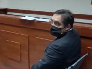 Ce a făcut procurorul de caz în 20 de zile de la reținerea lui Stoianoglo: patru percheziții, cinci persoane recunoscute în calitate de învinuit, cinci persoane audiate și zeci de ordonanțe emise