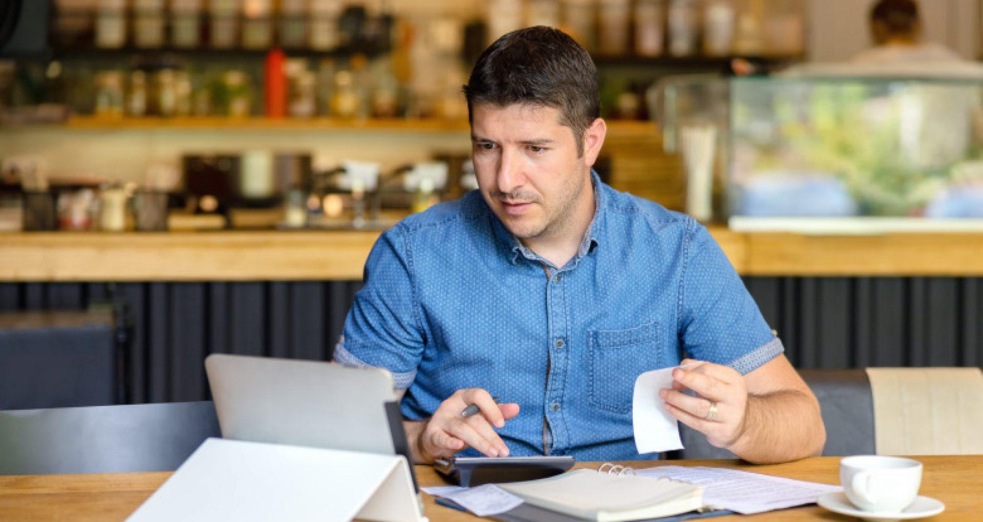 DOC/ Guvernul a avizat un proiect legislativ ce va permite antreprenorilor să își înregistreze afacerea de la distanță