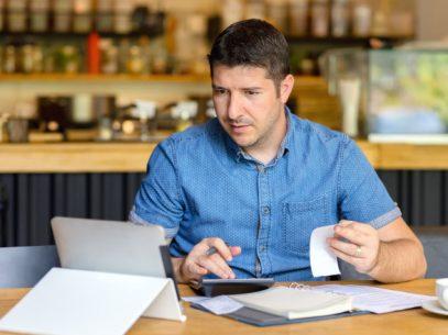 Parlamentul a aprobat în prima lectură proiectul de lege care va permite antreprenorilor să își înregistreze afacerea de la distanță