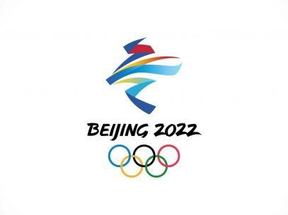 """Comitetul de organizare Beijing a anunțat condițiile de participare la Jocurile Olimpice de iarnă: """"Doar spectatori din China"""""""
