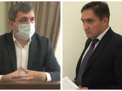 DOC/ Textul integral al sesisăzirii depuse de deputatul PAS împotriva procurorului general, aprobată astăzi de CSP. Acuzațiile aduse lui Stoianoglo