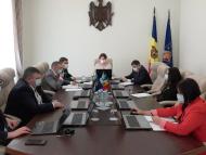 LIVE/ Ședința CSP. Procurorul general interimar a cerut acordul pentru desemnarea a doi adjuncți ai PG