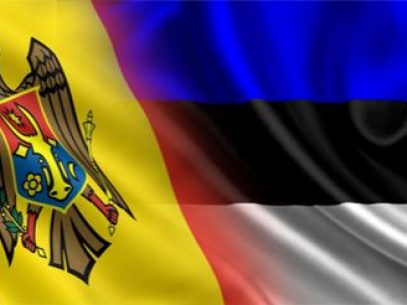 Decis. Moldovenii care au muncit temporar în Estonia, la atingerea vârstei de pensionare, vor putea avea pensie din partea acestui stat