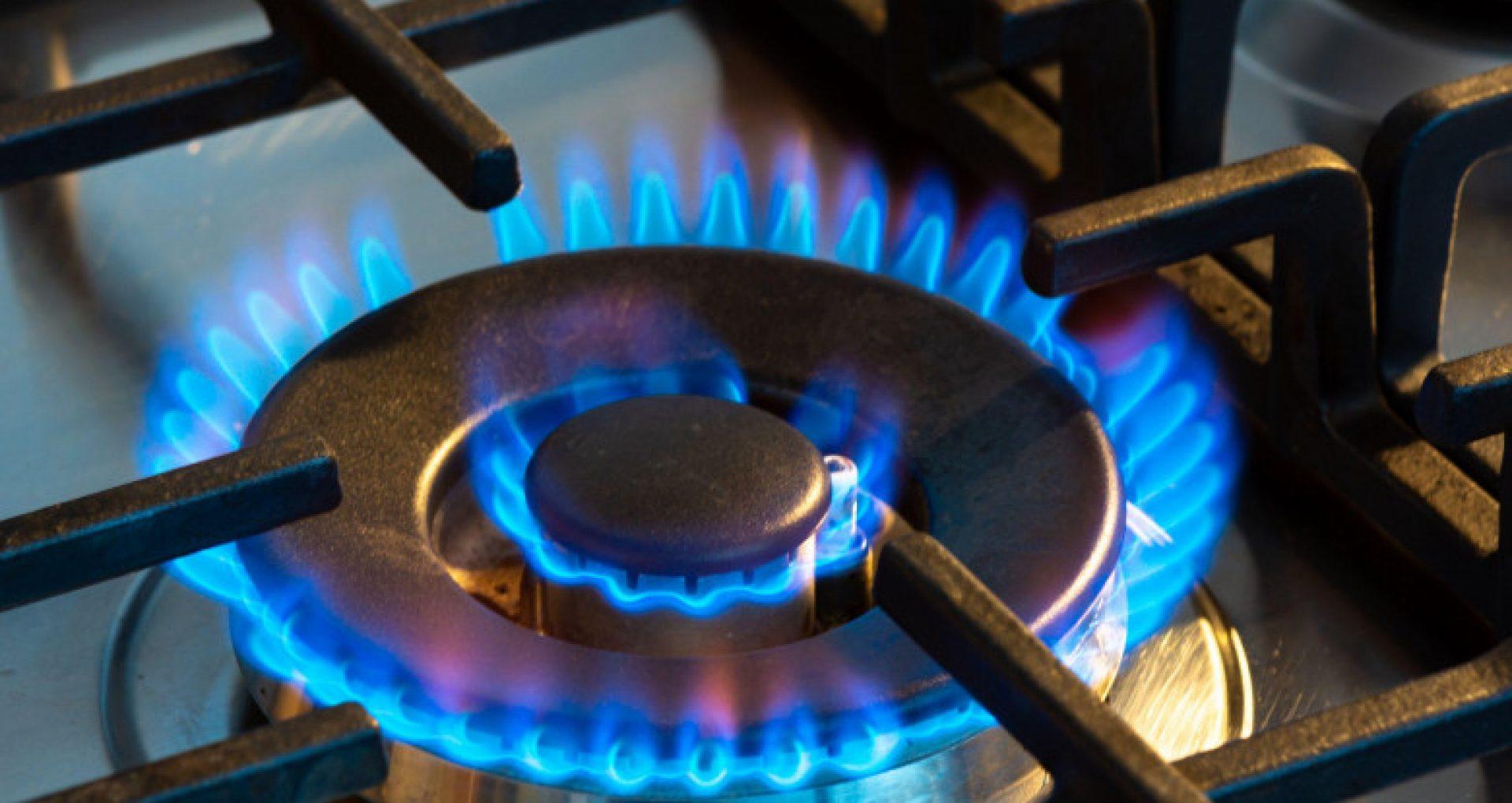 Principalele decizii adoptate de CSE: eliberarea și folosirea păcurii din contul rezervelor pentru a reduce consumul de gaze naturale