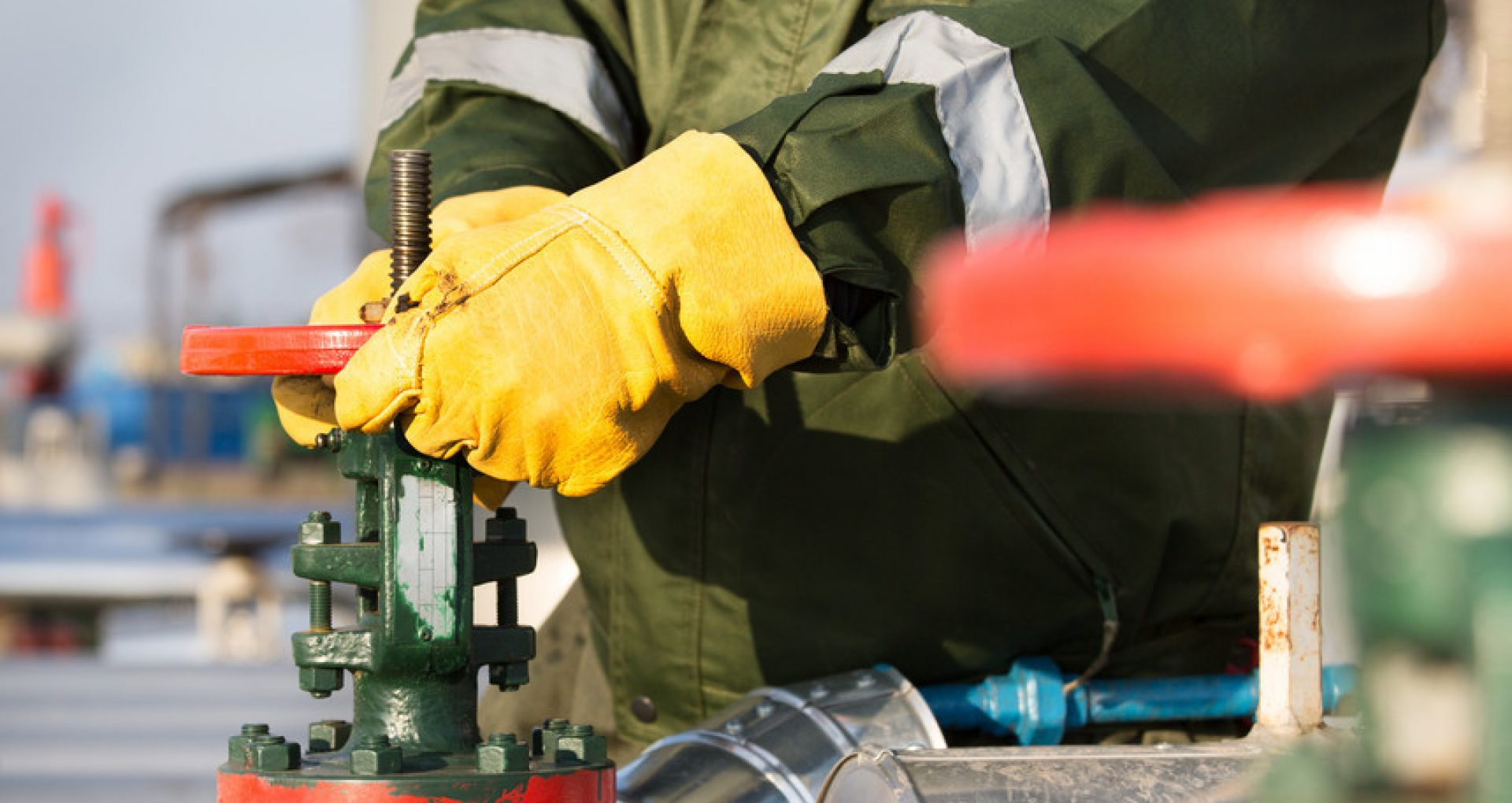 Financial Times: R. Moldova solicită ajutor din partea UE după ce Gazprom reduce livrările de gaze