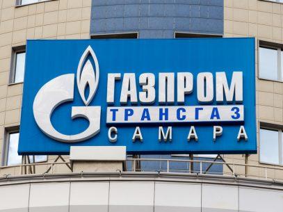 Consilierul președintelui american pentru securitatea energetică globală susține că liderul de la Kremlin se apropie de utilizarea gazelor naturale ca armă politică în criza energetică a Europei
