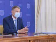 Noi măsuri restrictive în România: noaptea vor putea circula doar persoanele vaccinate și cei cu legitimația de serviciu