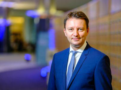 """Europarlamentarul Siegfried Mureşan, despre criza energetică din R. Moldova: """"Se vede cine este prietenul cetățenilor moldoveni  și cine dorește doar să-și sporească propria influență economică"""""""