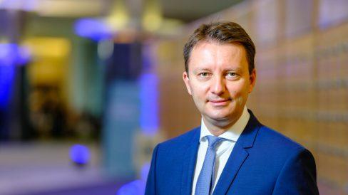 """Europarlamentar, despre ajutorul de 60 mln de euro: """"UE a fost întotdeauna alături de cetățenii R. Moldova, inclusiv în vremuri dificile"""""""