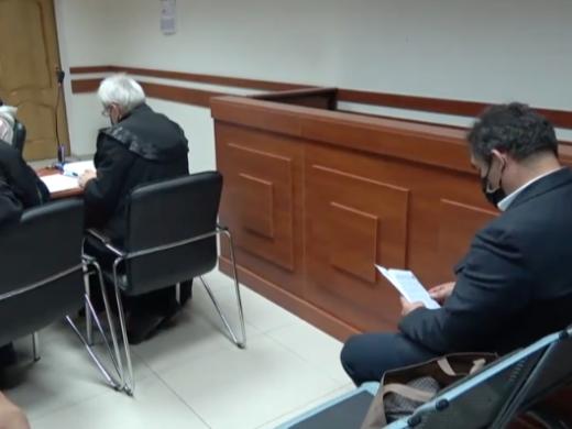 ULTIMA ORĂ/ Procurorul general suspendat rămâne în arest la domiciliu