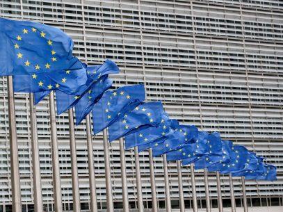 Liderii UE se vor întâlni la Bruxelles pentru a discuta despre COVID-19, transformarea digitală, prețurile la energie și migrație