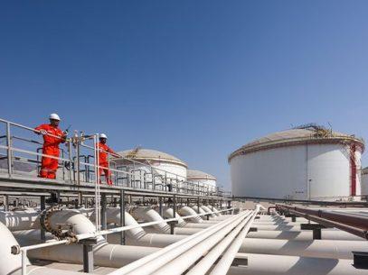 Compania olandeză Vitol ar urma să livreze  mâine R. Moldova un milion de metri cubi de gaze naturale